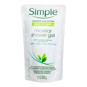 sabonete-liquido-corporal-simple-agua-micelar-refil