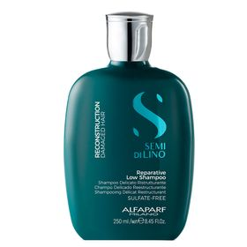 alfaparf-semi-di-lino-reconstruction-reparative-shampoo-reconstrutor-250ml