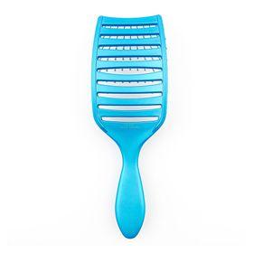 escova-de-cabelo-wetbrush-raquete-quick-dry