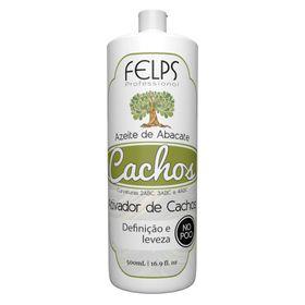 felps-cachos-azeite-de-abacate-ativador-de-cachos
