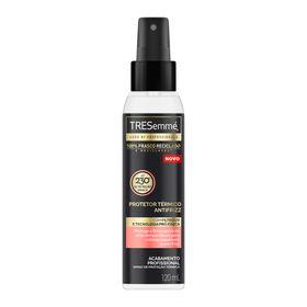 protetor-termico-tresemme-antifrizz-120ml