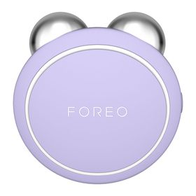 aparelho-de-microcorrente-facial-foreo-mini-bear-lavender