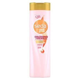 seda-by-niina-secrets-colageno-vitamina-c-shampoo
