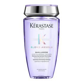 Kerastase-Blond-Absolu-Bain-Lumiere---Shampoo-3