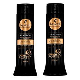 haskell-cavalo-forte-kit-fortalecedor-shampoo-condicionador