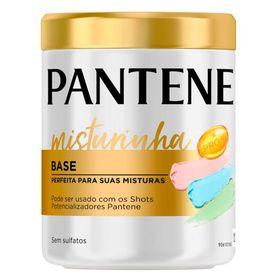 mascara-de-tratamento-pantene-base-para-misturinha