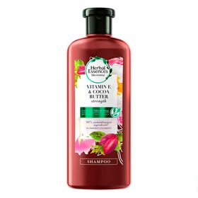 herbal-essences-bio-vitamina-e-manteiga-de-cacau-shampoo-400ml
