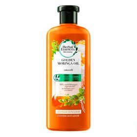 herbal-essences-bio-renew-oleo-de-moringa-dourado-condicionador-400ml