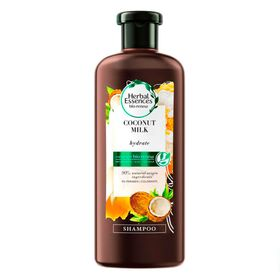 herbal-essences-bio-renew-leite-de-coco-shampoo-400ml