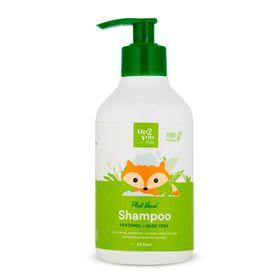 up2you-kids-shampoo-300ml