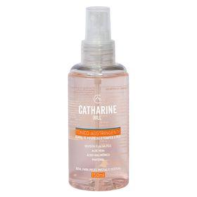 tonico-refrescante-cathaarine-hill-150ml