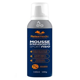 mousse-efervescente-relaxmedic-fisio-sport