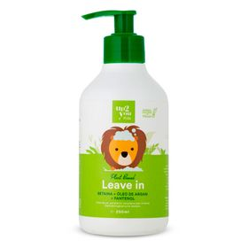 up2you-leave-in-kids-300ml