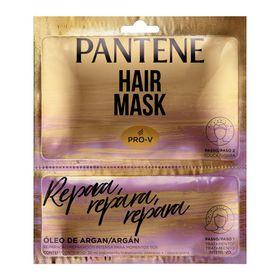 pantene-mascara-capilar-repara-oleo-de-argan-com-touca-30ml