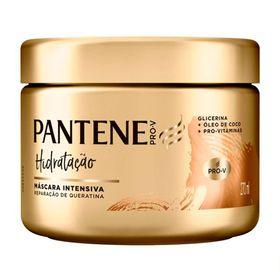 pantene-mascara-de-tratamento-hidratacao-270ml