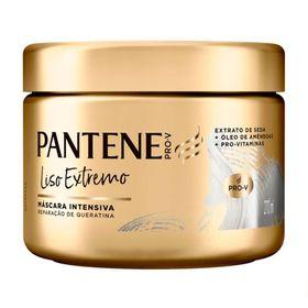 pantene-mascara-de-tratamento-liso-extremo-270ml