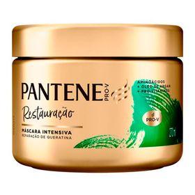 pantene-mascara-de-tratamento-restauracao-270ml