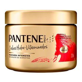 pantene-mascara-de-tratamento-cachos-hdravitaminados-270ml