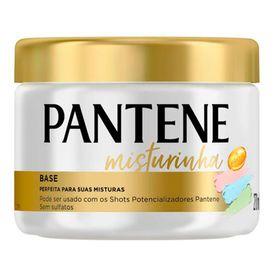 pantene-mascara-de-tratamento-base-para-misturinha-270ml