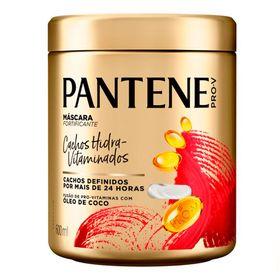 pantene-mascara-cachos-hidravitaminados-de-oleo-de-coco-600ml