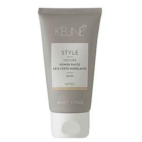 Keune-Style-Power-Paste---Modelador-Travel-Size