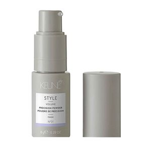 Keune-Style-Precision-Powder---Spray-Modelador---7g