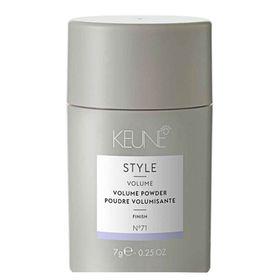 Po-Modelador-Keune-Style-Volume-Powder