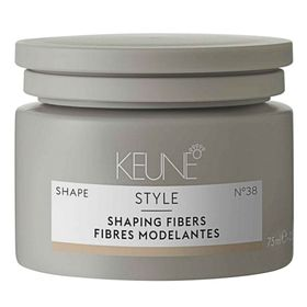 Pomada-Modeladora-Keune---Style-Shaping-Fibers