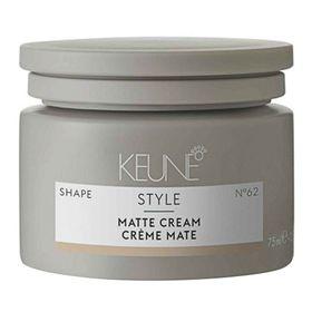 Cera-de-Finalizacao-Matte-Keune---Style-Forming-Wax