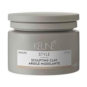 Cera-Modeladora-Keune---Style-Sculpting-Clay