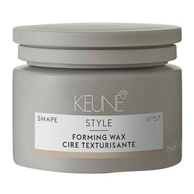 Cera-de-finalizacao-Keune-Style-Forming-Wax---75ml