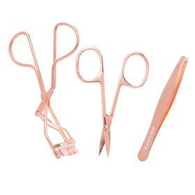 marco-boni-rose-golden-look-kit-curvex-tesoura-pinca