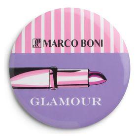 espelho-para-bolsa-beauty-fashion-marco-boni