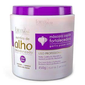 forever-liss-alho-fortalecedora-mascara-capilar-450g