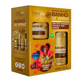 kit-shampoo-mascara-forever-liss-especial-banho-de-verniz