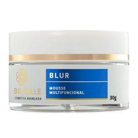 Blur-Be-Belle---Mousse-Multifuncional--2-