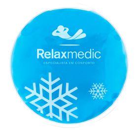 bolsa-termica-relaxmedic-adesiva