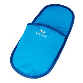 bolsa-termica-relaxmedic-gel-slipper