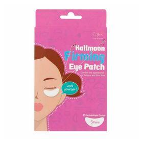 Mascara-para-Olhos-Sisi-Cosmeticos---Clean---Simple-Half-Moon-Firming-Eye-Patch