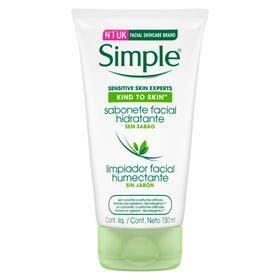 sabonete-facial-hidratante-simple-