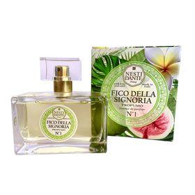 fico-della-signoria-nesti-dante-perfume-feminino-edp
