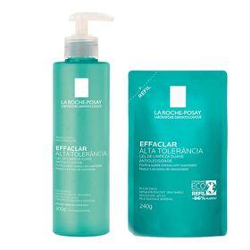 la-roche-posay-refil-effaclar-alta-tolerancia-kit-gel-de-limpeza-facial-refil
