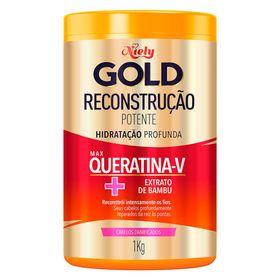 niely-gold-reconstrucao-potente-mascara-de-tratamento-reconstrutora-1kg