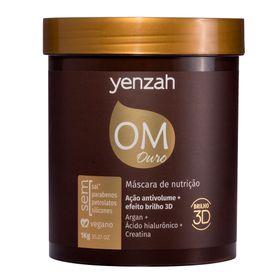 mascara-de-nutricao-yenzah-om-ouro