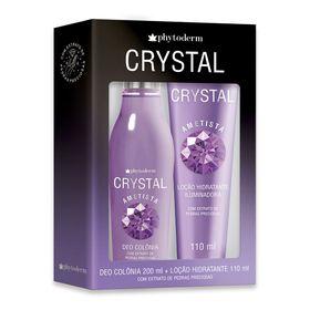 phytoderm-splash-crystal-ametista-kit-colonia-locao-hidratante