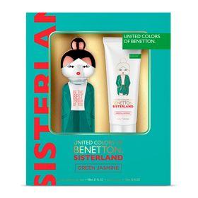 kit-green-jasmine-sisterland-benetton-perfume-feminino-edt-80-ml-body-lotion-75ml