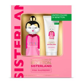kit-pink-raspberry-sisterland-benetton-perfume-feminino-edt-80-ml-body-lotion-75ml