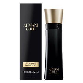 armani-code-giorgio-armani-perfume-masculino-edp-100ml