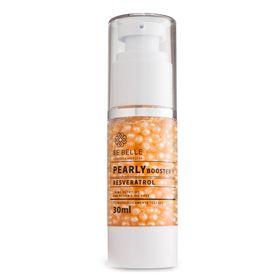 Rejuvenescedor-Facial-Be-Belle---Pearly-Booster-Resveratrol---30ml