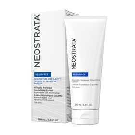 locao-corporal-neostrata-glycolic-renewal-smoothing-lotion